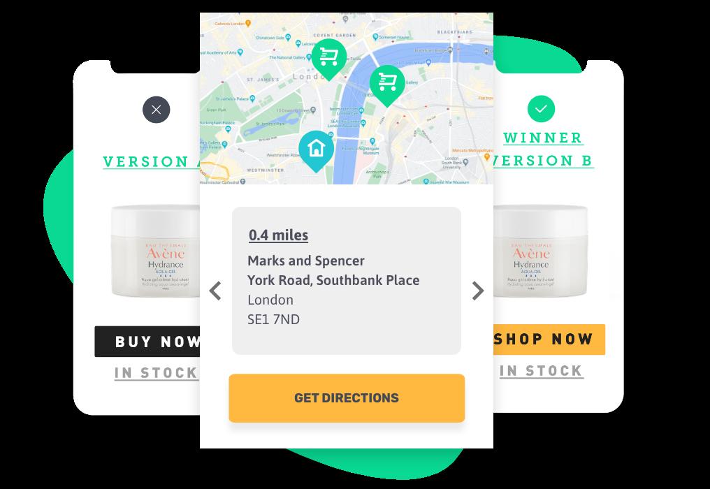 sampl marketing online sampling